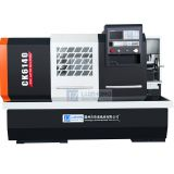 CQK6140 CNC Lathe Machine