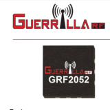 New Original RF Grf2052 IC