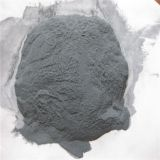 China manufacturer Black silicon carbide powder
