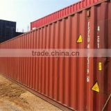 hot sell	nice	20'/40'/40HC/HQ	used	dry cargo container	best quality best price	for sale