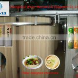 Automatic Dry Noodle Making Machine|Chinese Noodle Making Machine