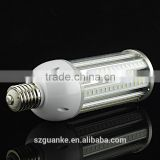 New street light 27w 36w 45w 54w listed 5 years warranty 100w metal halide led replacement lamp E27 E40 screw base