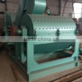 wood waste pellet machine,machine to make wood pellets ,sawdust pellet making line from China Manufacturer