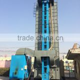 high quality grain drying tower