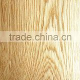 sliced cut 1mm .05mm 0.3mm thickness natural teak timber wood face veneer sheets for wall furniture hotel decoration