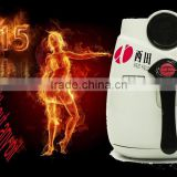 Healthy frying without oil electrict air fryer & high quality low price air fryer