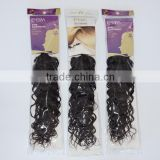 Natural Chinese hair extensions natural human hair                                                                         Quality Choice