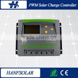 china solar power optimizer amorphous solar panels solar charge controller 100 amp
