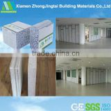 acoustic ceramic tile wall panels for interior wall tiles