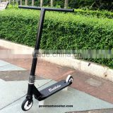 Cheap Pro Scooters with Chromoly T Bars For Sale