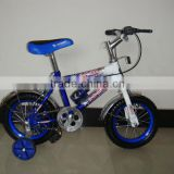 HH-K1257 12 inch cheap baby bicycle kids bike saudi arabia with good quality for children