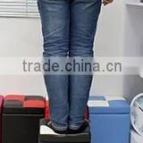 2015 Home Folding Chair Storage Box wholesaler
