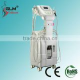 oxygen photon tender skin machine