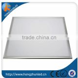 Wholesale led panel light 36w 40w 48w led panel light 600x600 price with 2years warranty