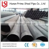 ERW Pipe, ERW Steel Pipe, ERW Pipe Mill mild steel pipe fittings	-ERW-Steel-Pipe-erw-carbon-steel-pipe 2016