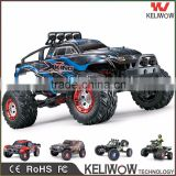 best selling rc toys for kids remote control car / plane / robot / boat                                                                         Quality Choice