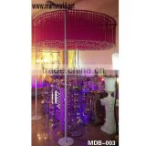 Beautiful wedding pavilion;wedding mandap; wedding decorations wedding mandap;wedding tent(MBD-003)