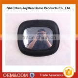 Baby products baby car View Back Seat Mirror