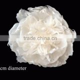 Millinery,millinery supplies,millinery flower,feather flower for trimming                                                                         Quality Choice