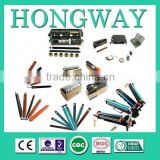 toner cartridge parts Drum Blade Wiper Blade Cleaning Blade