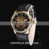 Stainless Steel Machinery Movement Mechanical Watch Movement Fashion Men's Watch Movement Mechanical