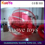 inflatable water waling ball for sale,walk on water balls for sale,inflatable floating water ball for kids and adult