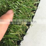 Cheaper garden artificial wheat grass/turf for landscape