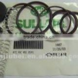 Sullair air compressor service kits maintenance kits oil filter kits 02250155-709