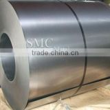 Full Hard Galvalume Steel Coil Azfull Hard50, galvalume steel coil aluzinc coil full hard quality, Full Hard Aluzinc Steel