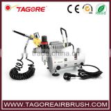 TG212K-02 Air Compressor for Spray Gun Air Brush