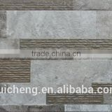 200x400mm New design 2016 3d digital printing exterior wall cladding tile from Fujian