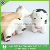 Custom Mini Animal Shape Antistress Ball Toy For Kids