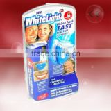 Hot Sale Dental Teeth Whitening Light For Home Use/Led Teeth White Light/Led Teeth Whitening Lamp