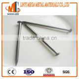 common wire nails diamond point flat head polished goods in great demand commodities in short supply