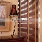 wood venetian blind ladder tape for blinds                                                                                                         Supplier's Choice