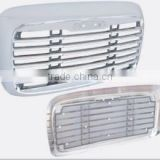 Freightliner Columbia Chrome Grille ,Freightliner truck parts