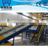 Waste used tire recycling shredder machine for sale                                                                         Quality Choice