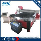 Factory direct supply plasma cutting machine for stainless steel with high quality