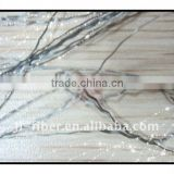 metal fiber anti-radiation fabric