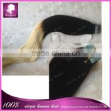 human hair extensions fantastic good looking new hair styling virgin human hair extensions