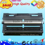 printer consumable Compatible brother toner cartridges DR3185/DR580 for brother hl 5240 mfc 8460n printer