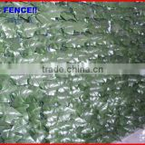 2013 Garden Supplies PVC fence New building material water silicone based matt wall paint