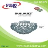 994-C - Fuho Plastic Small Baskets (Philippines)