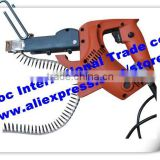 Collated Auto-Feed Drywall Screw Gun