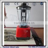 Travel Blender Mixer for Food/Juice