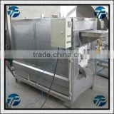 Hot sale Almond Roasting Equipment/Sunflower Seed Roasting Machine