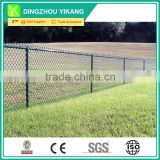 hot dipped galvanized chain link fence galvanized pvc coated chain link fence 100% pp bcf yarn xxx sex photos chain link fence b