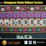 INQUIRY ABOUT jacquard ribbon supplier/wholesale price jacquard ribbon
