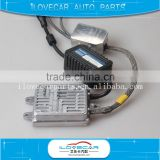 hot sale best quality ballast, AOZOOM 35W 12v HID ballast ,auto headlight hid ballast