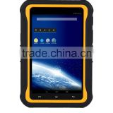 7'' android 4.4 wifi/bluetooth Zigbee RFID embedded tablet PC